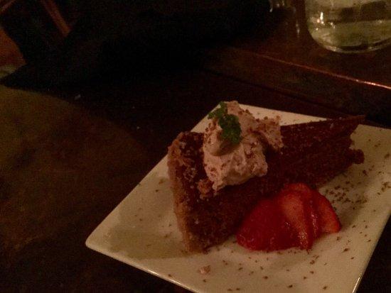 Chatham, NY: Cheesecake