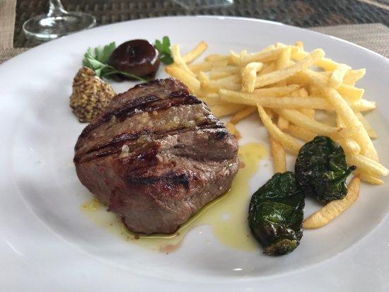 Restaurante Calabajio: photo5.jpg