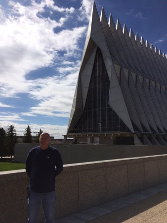 United States Air Force Academy: photo3.jpg