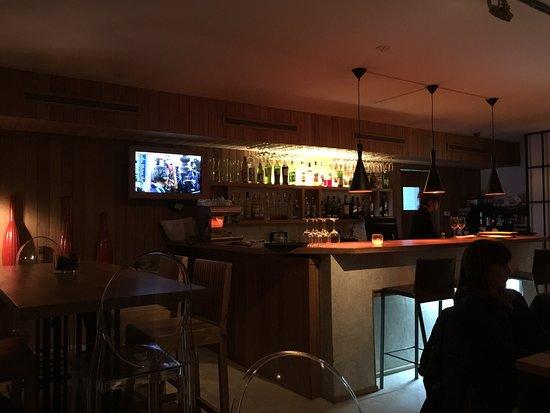 Life bistro + bar: photo0.jpg