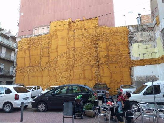 Llanca Hotel La Goleta Precios