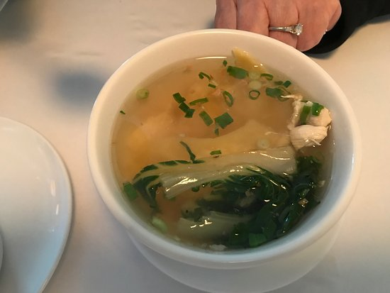 Thai Food Delivery Hartford Ct