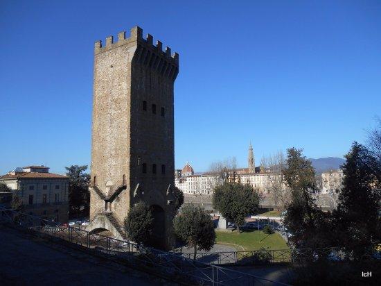 Torre di San Niccolò