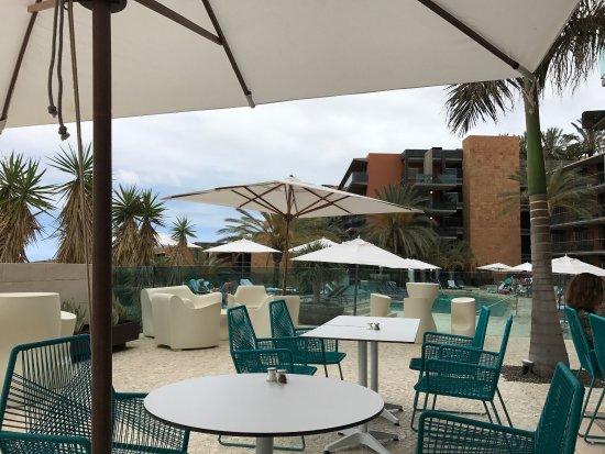 Sheraton Gran Canaria Salobre Golf Resort: photo0.jpg