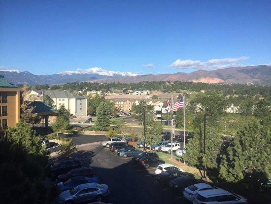Best Western Plus Peak Vista Inn & Suites: photo0.jpg