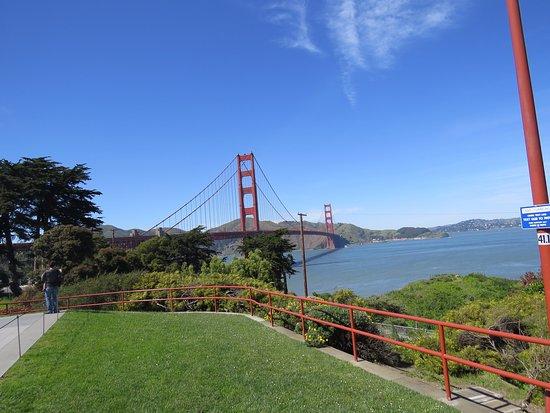 Golden Gate Bridge Tours San Francisco 2019 All You