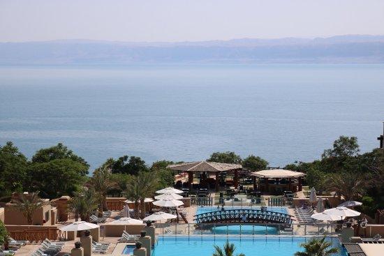 Holiday Inn Resort Dead Sea: photo1.jpg