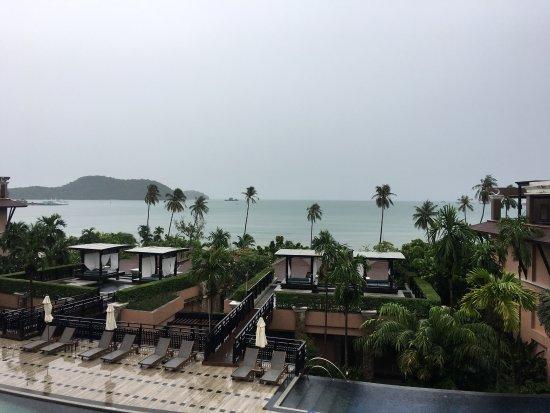 Cape Panwa, Thailand: photo1.jpg