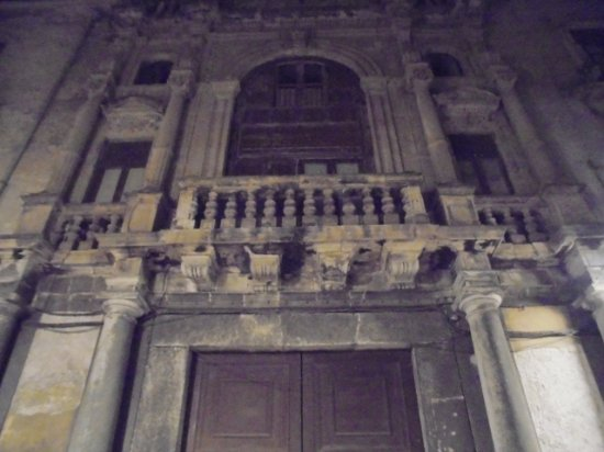 Palazzo Sanseverino