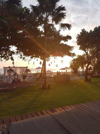 Foto Anantara Seminyak Bali Resort