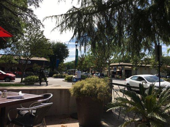 Davis, CA: photo0.jpg