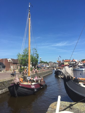 Lemmer, Holland: photo0.jpg