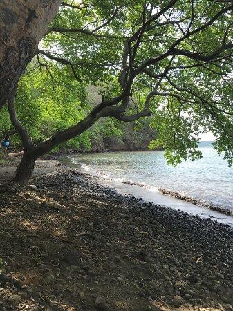 Playa Panama, Costa Rica: photo2.jpg