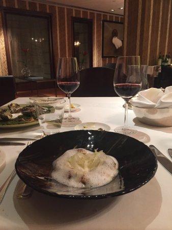 Duhau Restaurante & Vinoteca: photo4.jpg
