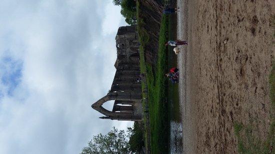 Bolton Abbey, UK: 20170528_130355_large.jpg