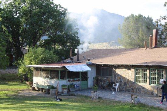 Meling Ranch Foto