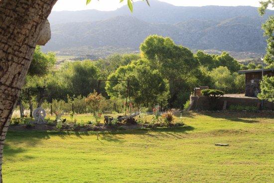 Foto de Meling Ranch