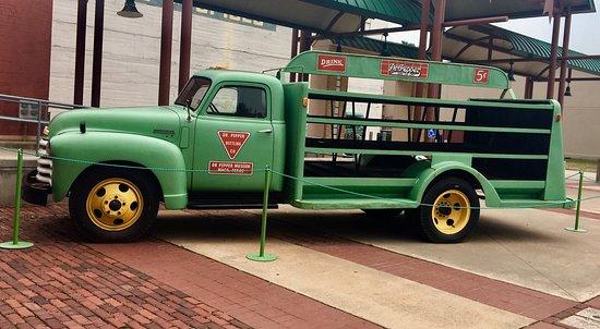 Waco, TX: photo8.jpg