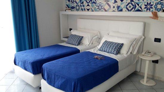 Hotel Leone: IMG-20170528-WA0027_large.jpg