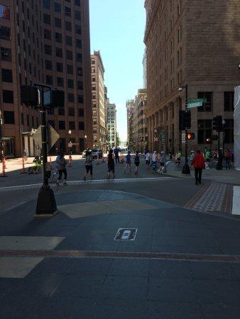 Freedom Trail Run: photo0.jpg