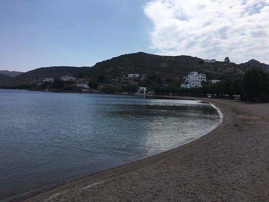Grikos, Yunani: photo5.jpg