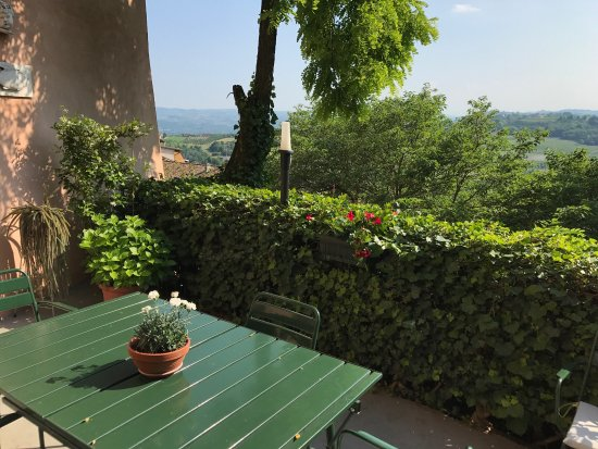 Govone, Italien: photo0.jpg