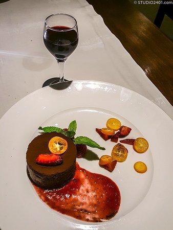 写真Patagonia Beef & Wine枚