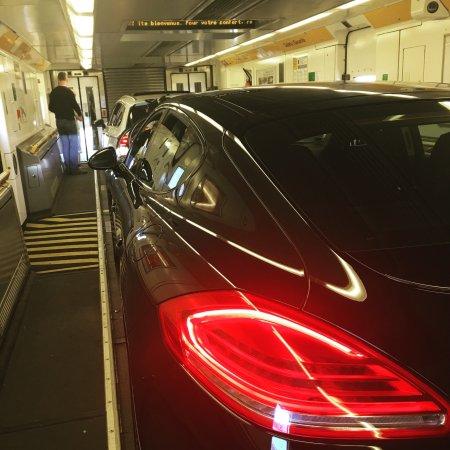 Eurotunnel Le Shuttle: photo0.jpg
