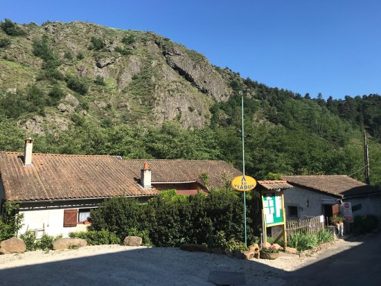 Tournon, France : photo0.jpg