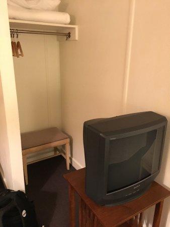 Edenbrook Motel Picture