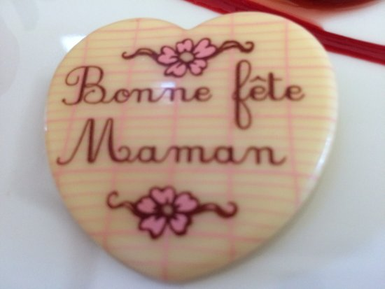 Mazan, France: photo5.jpg