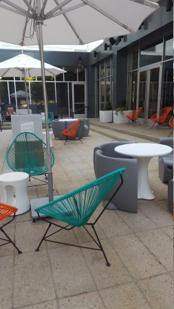 ALOFT NASHVILLE   COOL SPRINGS $99 ($̶1̶4̶4̶)   UPDATED 2018 Prices U0026 Hotel  Reviews   Franklin, TN   TripAdvisor