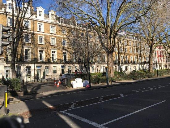 The Darlington Hyde Park: photo1.jpg