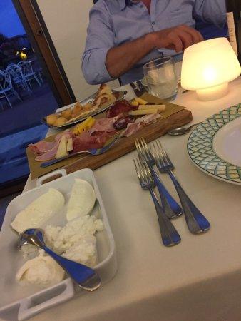 Zafferana Etnea, Italia: photo0.jpg