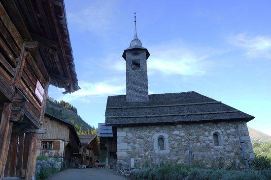 """Résultat de recherche d'images pour """"photos village chinaillon"""""""