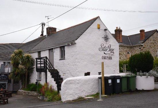 St Erth, UK: photo1.jpg