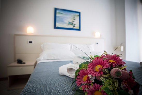 Hotel Caraibi Photo