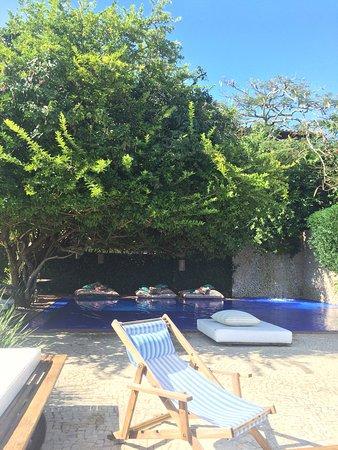 Insolito Boutique Hotel: photo2.jpg