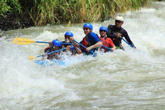 Amigos Del Rio : photo6.jpg