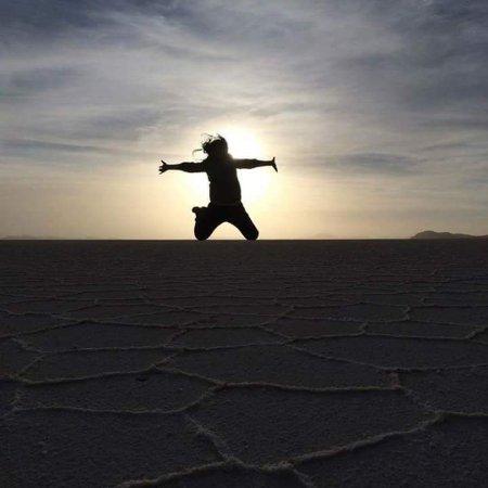 Salar de Uyuni: FB_IMG_1495989629021_large.jpg