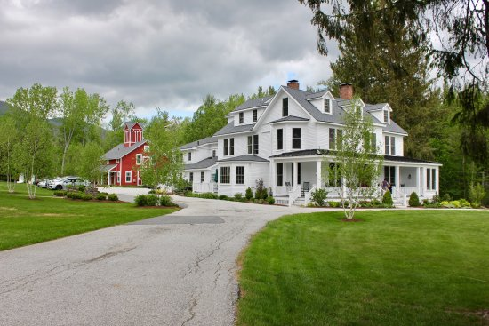 Manchester, VT: Local sights
