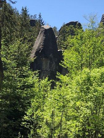 Hradec Kralove Region, Czech Republic: photo4.jpg