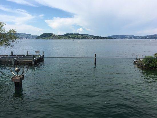 Stansstad, Sveits: photo1.jpg