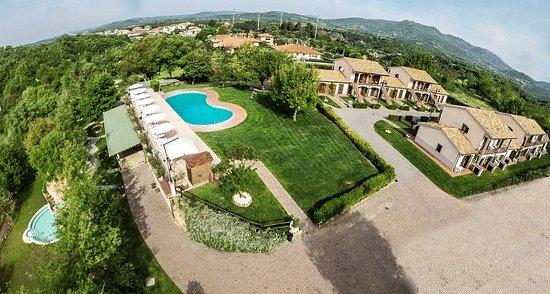 Villaggio Le Querce Foto