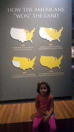 Danville, CA: Blackhawk museum