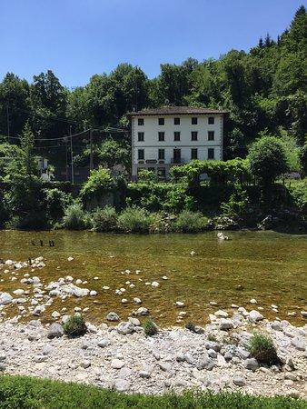 Pulfero, إيطاليا: photo0.jpg