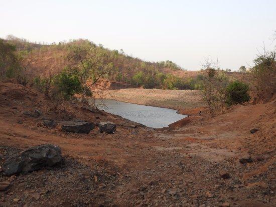 Shahapur Photo