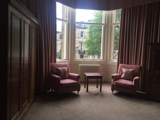 The Edinburgh Residence: photo8.jpg
