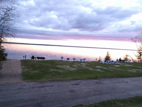 Waskesiu Photo