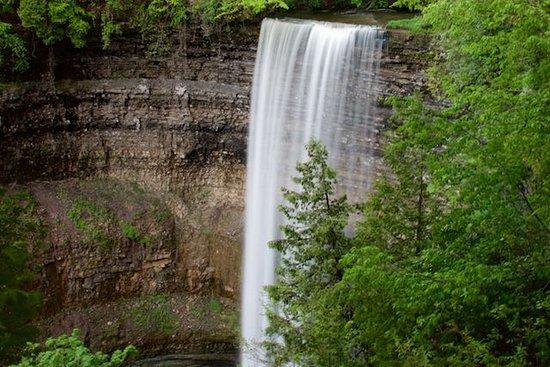 Dundas, Καναδάς: Tew's Falls #3